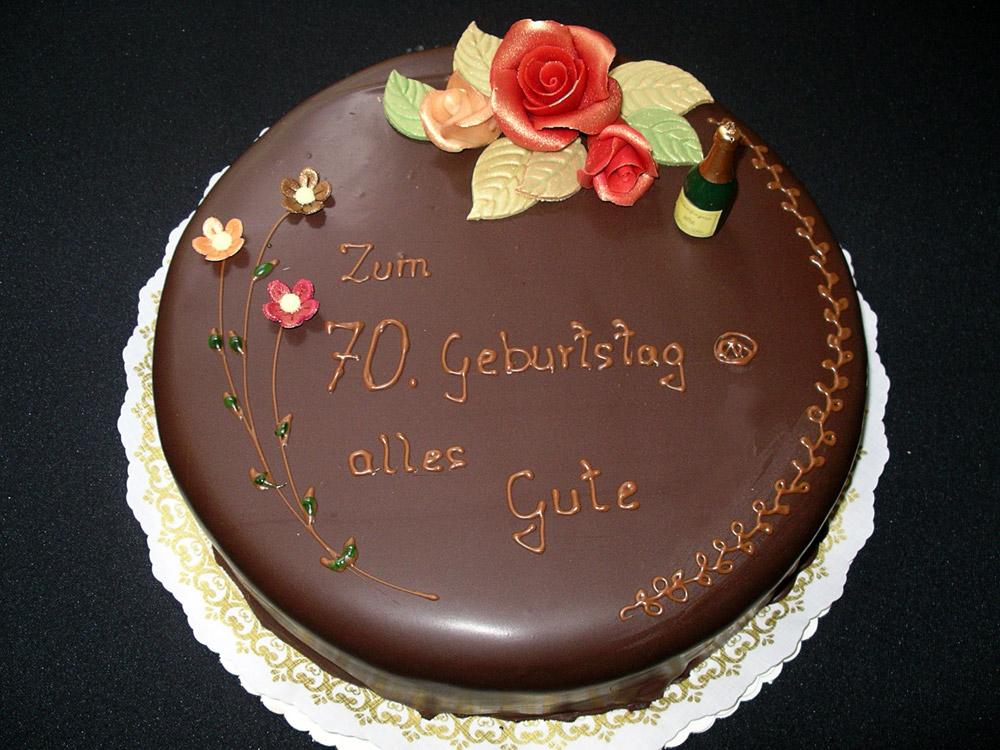 Www Kleines Cafe Erfurt De